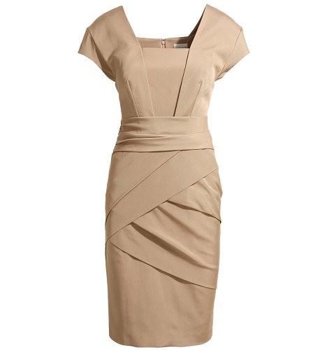 reiss-shola-dress-wpcf_468x500.jpg