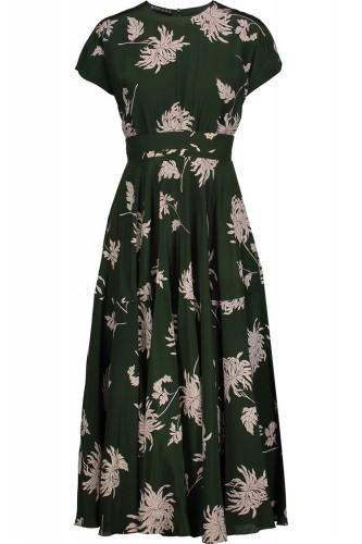 kate-rochas-dress-wpcf_333x500.jpg