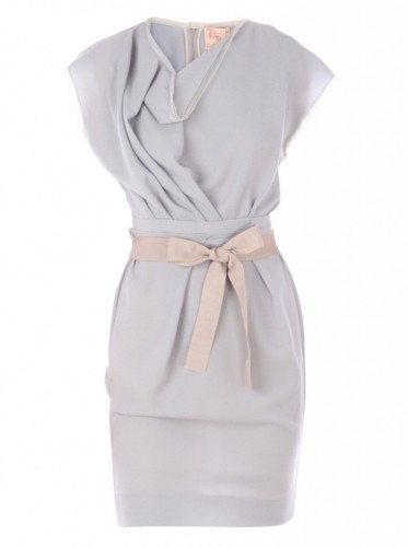 peridot-dress-roksanda-ilincic-wpcf_373x500.jpg
