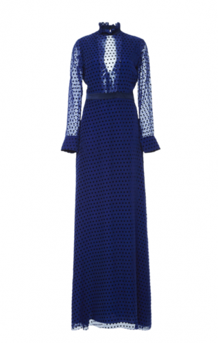 kates-saloni-mary-dot-dress-wpcf_318x500.png