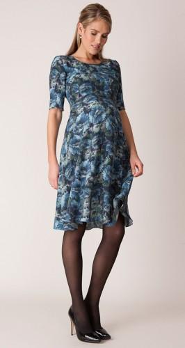 florrie-dress-wpcf_266x500.jpg