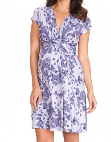 Kates-CLotehs-purple-matenrity-dress-seraphine-wpcf_390x500.png
