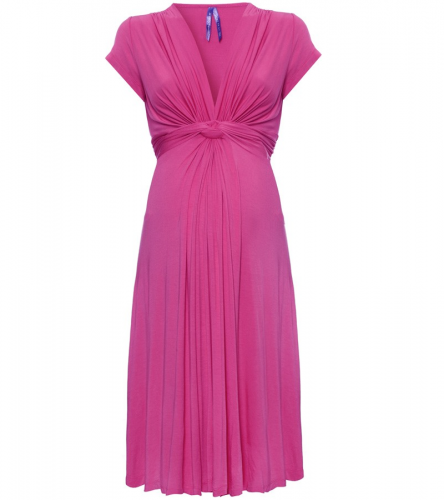 kates-clothes-magenta-dress-wpcf_444x500.png