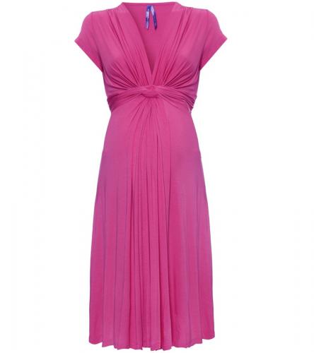 kates-clothes-magenta-dress-wpcf_444x500.png