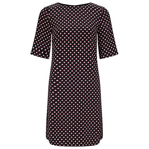 alice-by-temperley-dress-somerset-dress.jpg