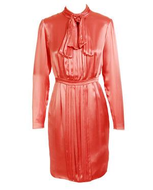 coral-salmon-pleated-pencil-dress.jpg