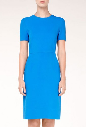 ridley-stretch-cady-dress-wpcf_339x500.jpg