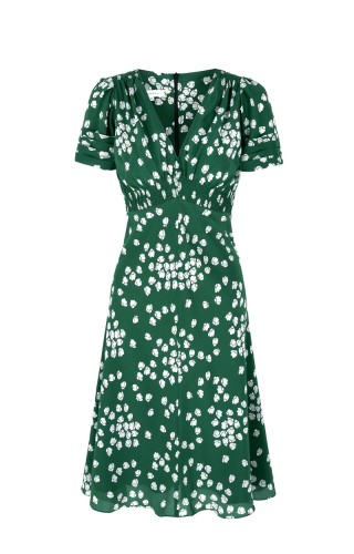 budding-heart-tea-dress-wpcf_320x500.jpg