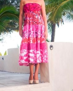 tav-pacific-kate-dress.jpg