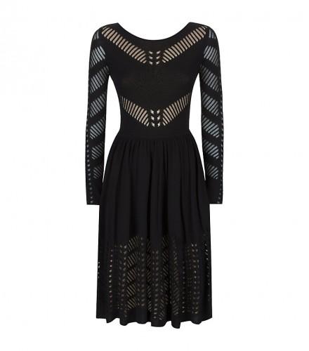 emblem-flare-dress-wpcf_440x500.jpg