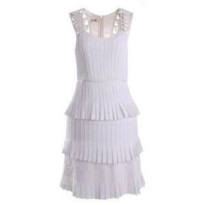 temperley-moriah-dress.jpg