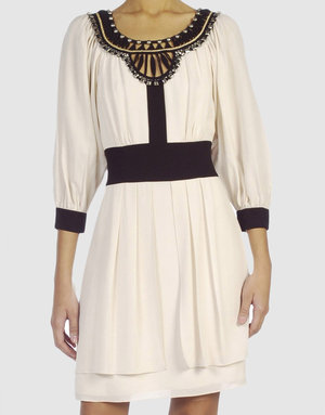 temperley-titan-dress.jpg