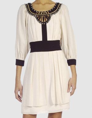 temperley-titan-dress.jpg