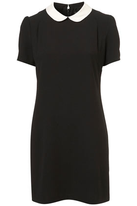 contrast-collar-dress.jpg