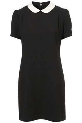 contrast-collar-dress.jpg