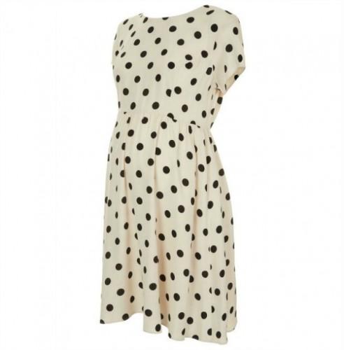 topshop-maternity-polka-dot-dress-wpcf_492x500.jpg