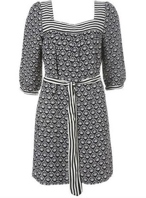 topshop-pattern-tunic-dress1.jpg