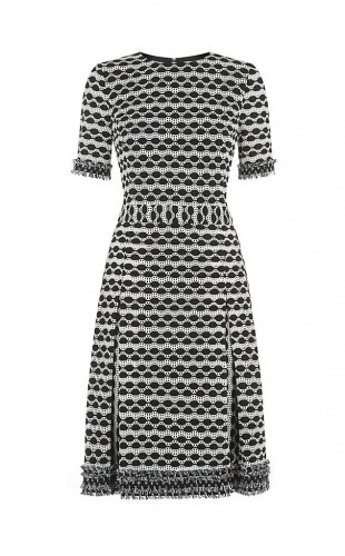 tory-burch-kate-dress-wpcf_310x500.jpg