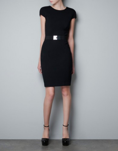 black-dress-with-pleat-on-sleeve-wpcf_390x500.jpg