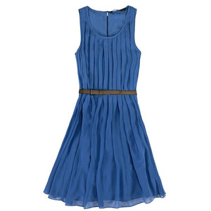 pleated-zara-dress.jpg