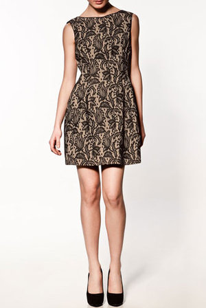 zara-lace-tulip-dress.jpg