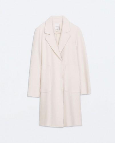 zara-straight-coat-wpcf_403x500.jpg