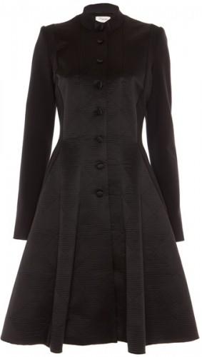 temperley-noa-coat1-wpcf_283x500.jpg