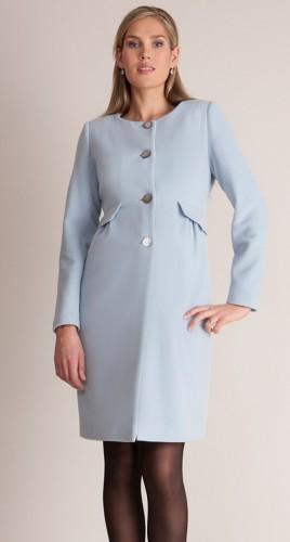 natasha-coat-wpcf_268x500.jpg