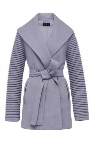 sentaler-coat-wpcf_333x500.jpg