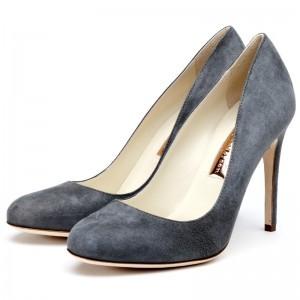 rupert-snderson-malone-court-shoes.jpg