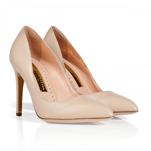 rupert-sanderson-gold-leather-malory-pointed-toe-pumps-product-1-24068616-3-269923113-normal-wpcf_500x500.jpg