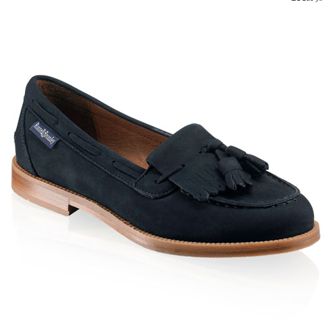 kate-duchess-of-cambridge-loafers-chester-russell-bromley.png