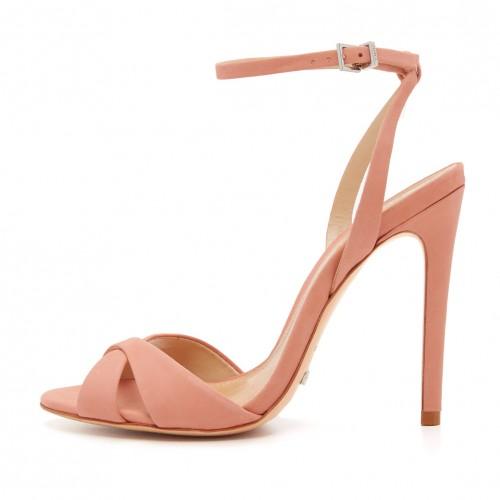 schutz-dollie-sandals-wpcf_500x500.jpg