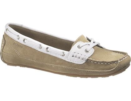 sebago-shoes.jpg