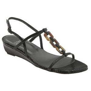 conchita-sandals.jpg