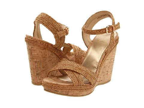 stuart-weitzman-minx-sandals.jpg