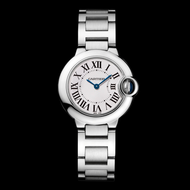 Kate-Cartier-Ballon-Bleu-Watch-Product-Shot-28-mm-.jpg