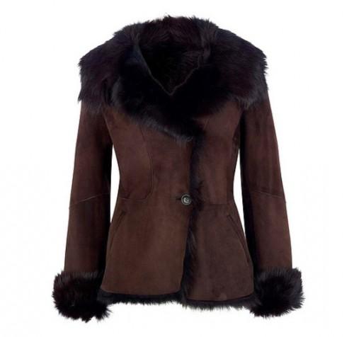darwin-shearling-coat-wpcf_500x476.jpg