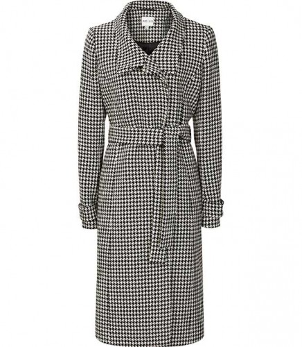 riess-houndstooth-coat-kate-middleton-wpcf_436x500.jpg