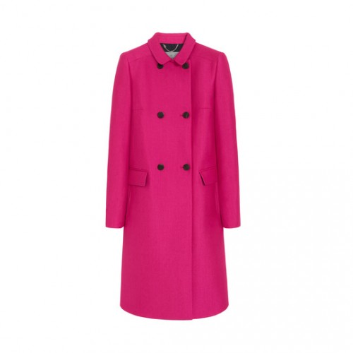 mulberry-wool-pink-kates-clothes-wpcf_500x500.jpg