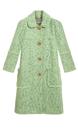 mint-mulberry-coat-wpcf_300x500.jpg