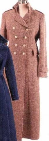 moloh-turpin-coat-wpcf_186x500.jpg