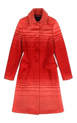 athena-jonathan-saunders-coat1-wpcf_313x500.jpg