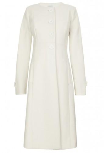jojo-maman-bebe-princess-coat-duchess-of-cambridge-wpcf_341x500.jpg
