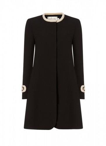 goat-wahsington-coat-wpcf_363x500.jpg