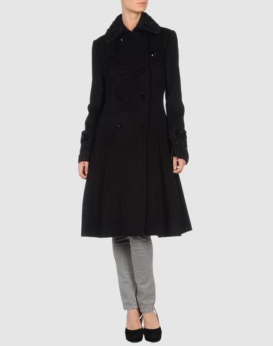 black-dvf-november-coat.jpg
