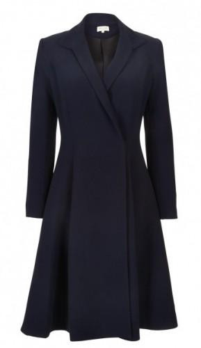 chiara-navy-coat-st-pauls-duchess-of-cambridge-wpcf_289x500.jpg