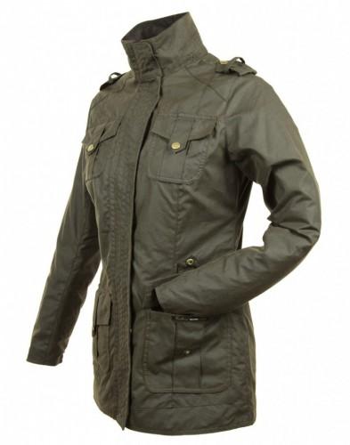 barbour-ladies-defense-jackets-wpcf_393x500.jpg