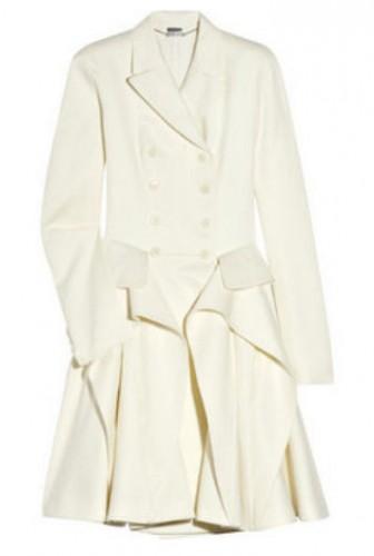 mcqueen-trooping-coat-wpcf_336x500.jpg