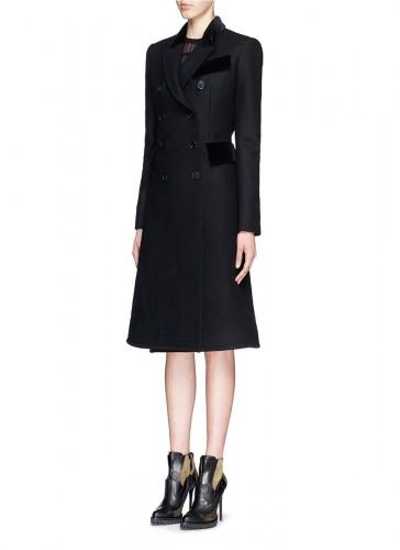 mcqueen-velvet-trim-coat-wpcf_364x500.jpg